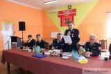 X Zjazd Oddziału Miejsko-Gminnego ZOSP RP w Gostyniu